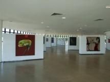 Estação Cabo Branco_Expo_ Mariana Carneiro_6