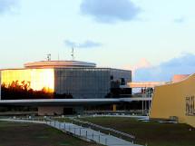 Estacão Cabo Branco_11