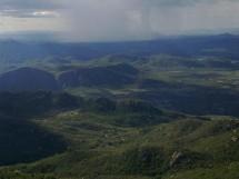 Pico do Jabre.02