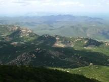Pico do Jabre.03
