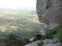 Pico do Jabre.04