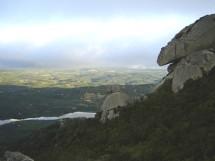 Pico do Jabre.05