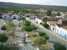 Riacho de Santo Antônio_1