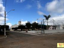 Riacho de Santo Antônio_2