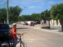 Riacho de Santo Antônio_3