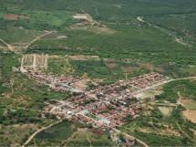 Riacho de Santo Antônio_5