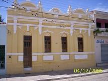 Riacho de Santo Antônio_casario_10