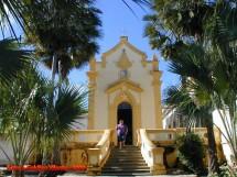 palácio-episcopal-cajazeiras