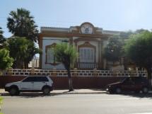 palácio episcopal1