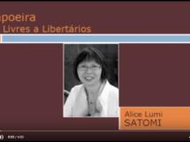 Alice Lumi_6