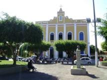 Araruna 1