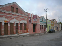 Araruna 13