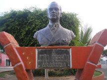 Araruna 14