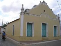 Araruna 2