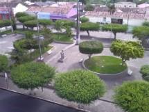 Araruna 5