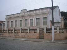Araruna 8