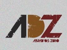 Banda ADZ - Abrad 'Os Zóio_4