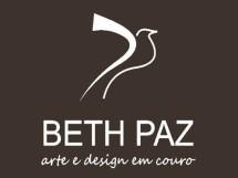 BethPaz