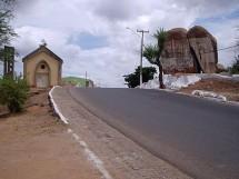 Catole-do-Rocha-Capelinha-de-Sao-Jose-no-bairro-do-Corrente_16