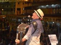 Edmar Miguel_4