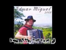 Edmar Miguel_5