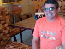 Erinaldo Vieira da Costa_1