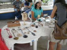 BethPaz_em feira artesanato