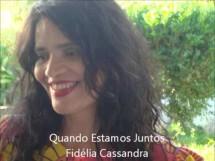 Fidélia Cassandra_5