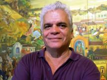 Flávio Tavares