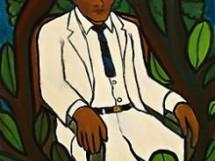 Flávio Tavares - Homem do terno branco (1969)_10