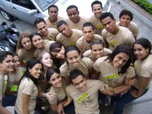 Grupo de Dança Caetés_1