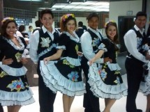 Grupo de Dança Caetés_2