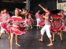 Grupo de Dança Caetés_3