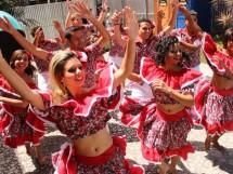 Grupo de Dança Caetés_4