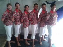 Grupo de Dança Caetés_5