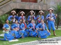Grupo de Dança Caetés_7
