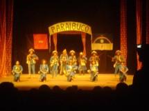 Grupo de Dança Caetés_8