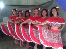 Grupo de Dança Caetés_9