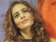 Margareth Aurélio_1