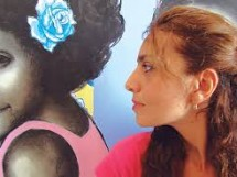 Margareth Aurélio_9