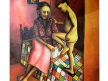 Margareth Aurélio_arte_3