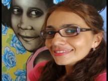 Margareth Aurelio_8