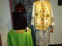 Museu Regional de Areia.011