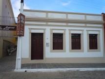Museu Regional de Areia.03