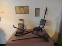 Museu Regional de Areia.04