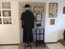 Museu Regional de Areia.06