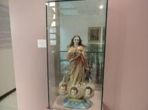 Museu Regional de Areia.07