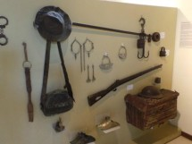 Museu Regional de Areia.08