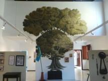 Museu Regional de Areia.09
