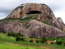 Pedra da Boca.01
